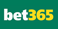Bet365 Sports Betting Online