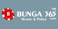 Bunga365 - Play Poker Online