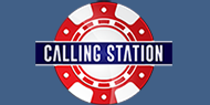http://Calling%20Station%20Poker%20India