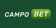 CampoBet Sports Betting Online