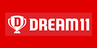 Dream11 Fantasy Sports