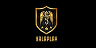 http://Halaplay%20Fantasy%20Sports