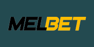 http://Melbet%20Betting%20-%20Sports%20Betting%20Online