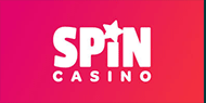 http://spin%20casino