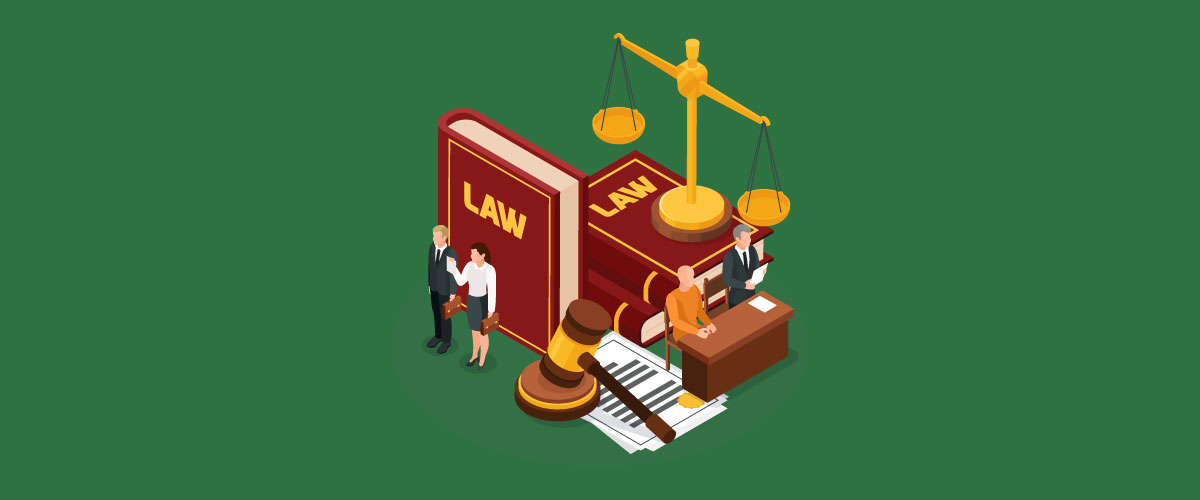 Online-Poker-India-Legal-Or-Not