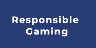 http://responsible%20gaming