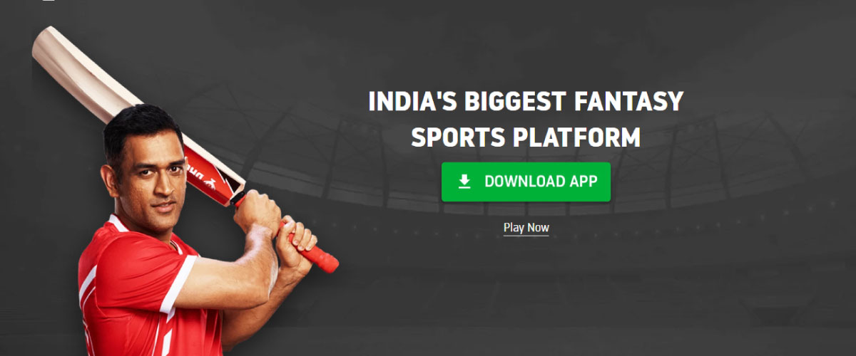 dream11 fantasy sport india