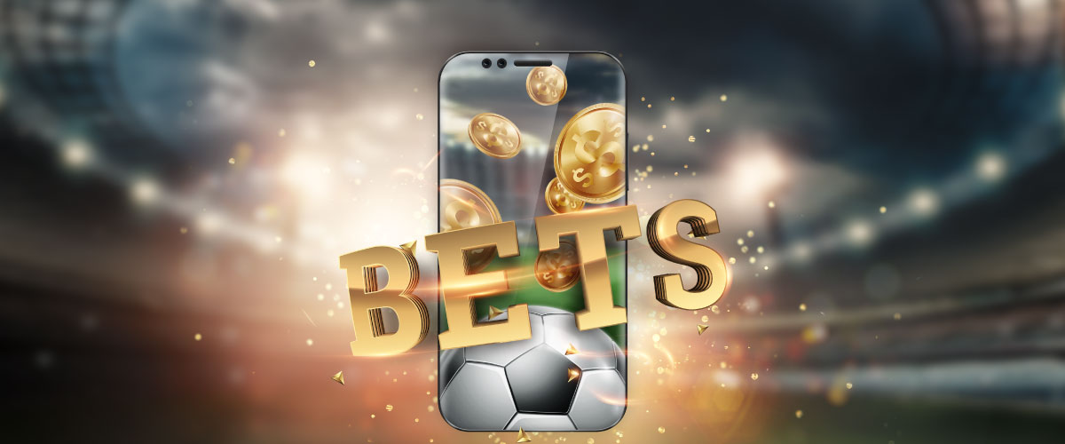Best-And-Worst-Bets-To-Place-To-Win-At-Jackpot-Slots