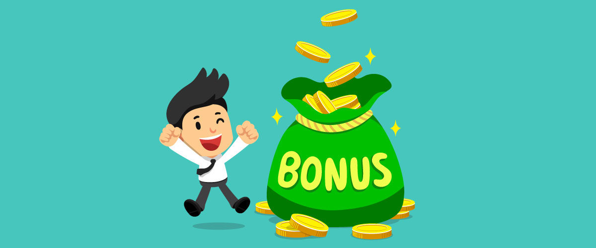 Bonuses-Awarded-by-Fantasy-Sports-Companies-in-India