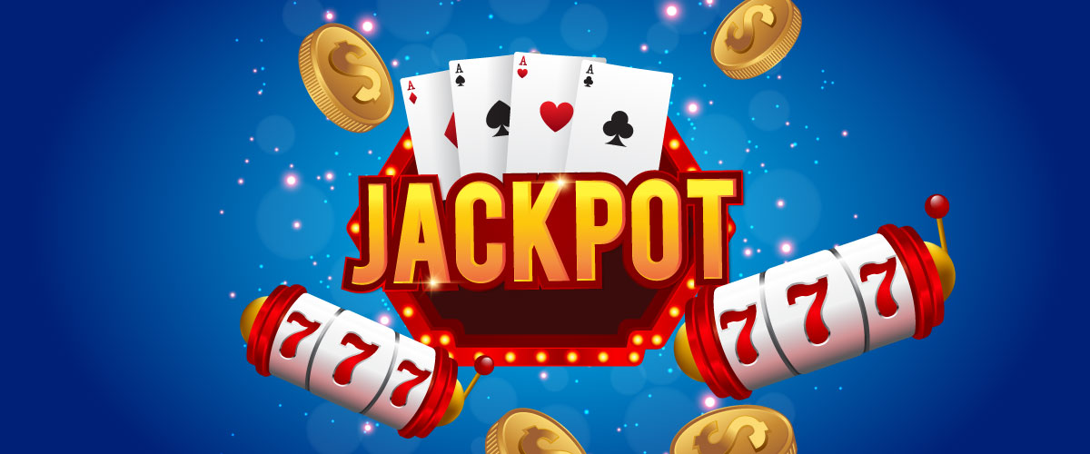 Can-you-stop-playing-at-Jackpot-slots-India