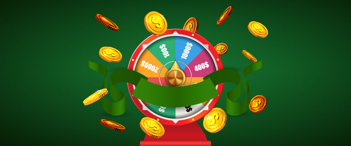 Free Spins for High Bonus Casinos in India