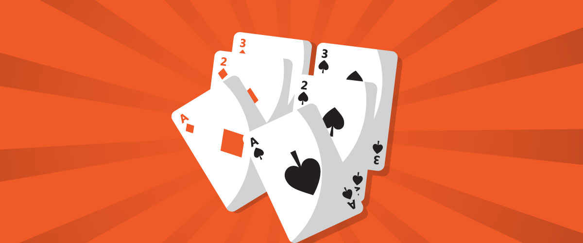 How-Are-Jokers-Used-In-Rummy