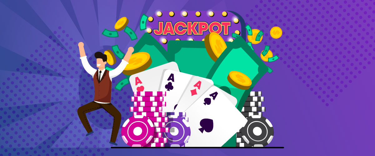 How-Do-Progressive-Jackpots-Work