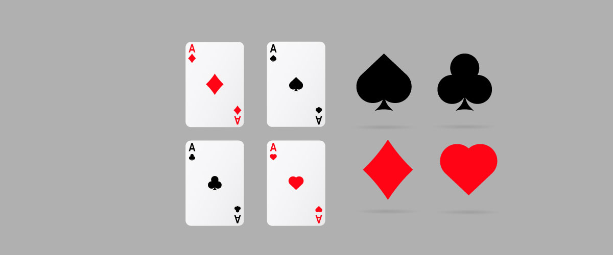 How-To-Play-Rummy-Effectively
