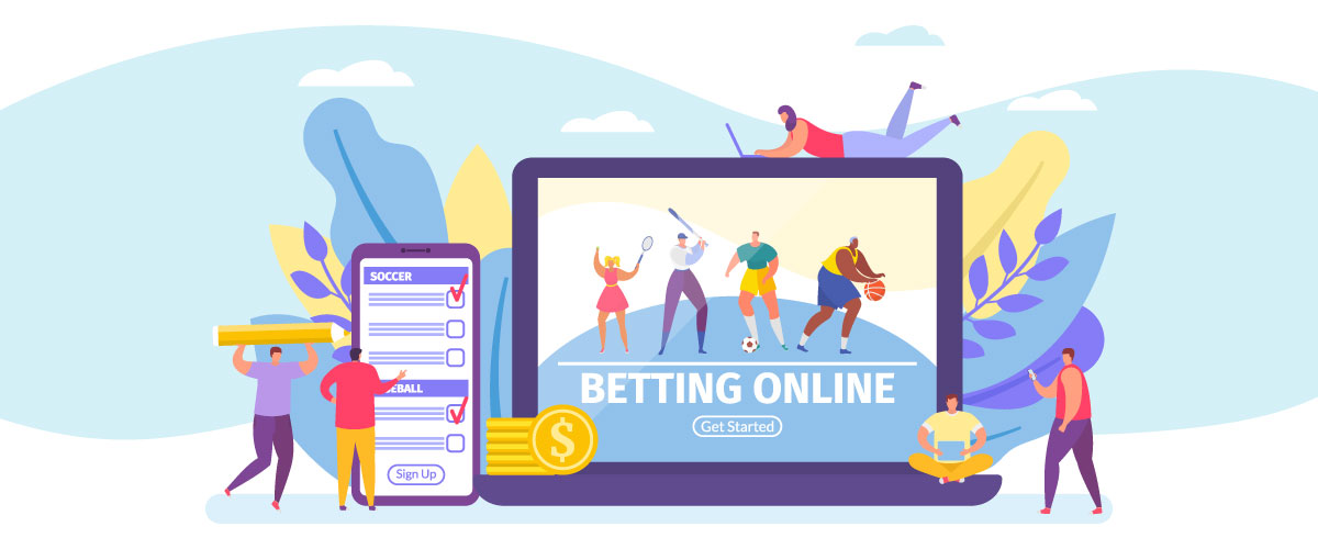 Is-It-Legal-in-India-to-Bet-on-Sports