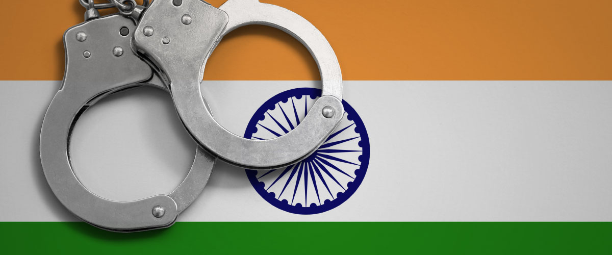 Is-Online-Poker-Legal-In-India