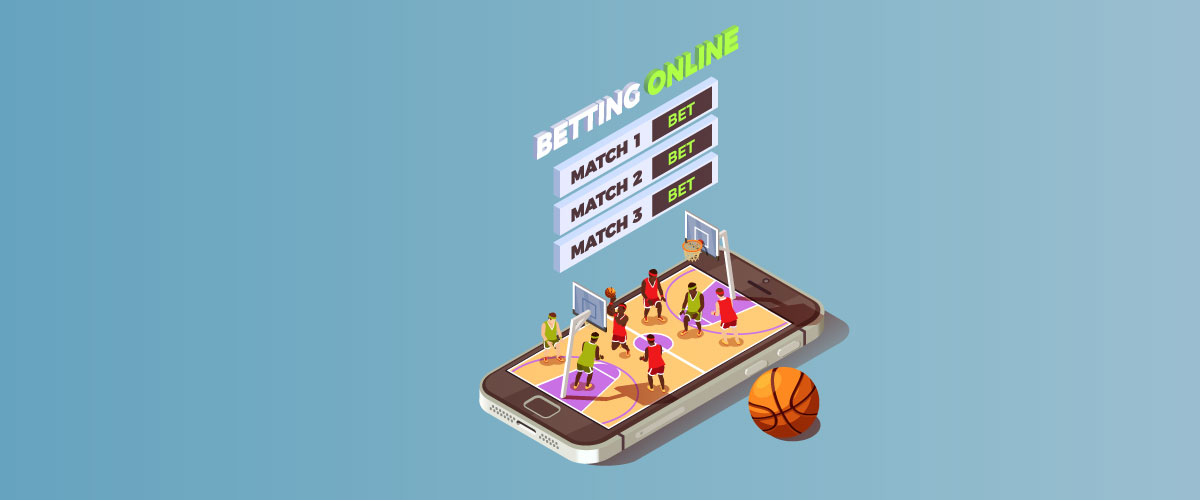 Make-the-Most-of-Sports-Betting-Bonuses-in-India