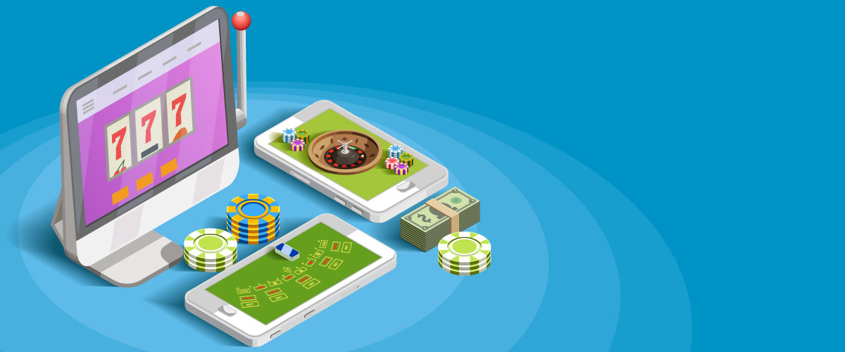 Online-Gambling-On-Mobile