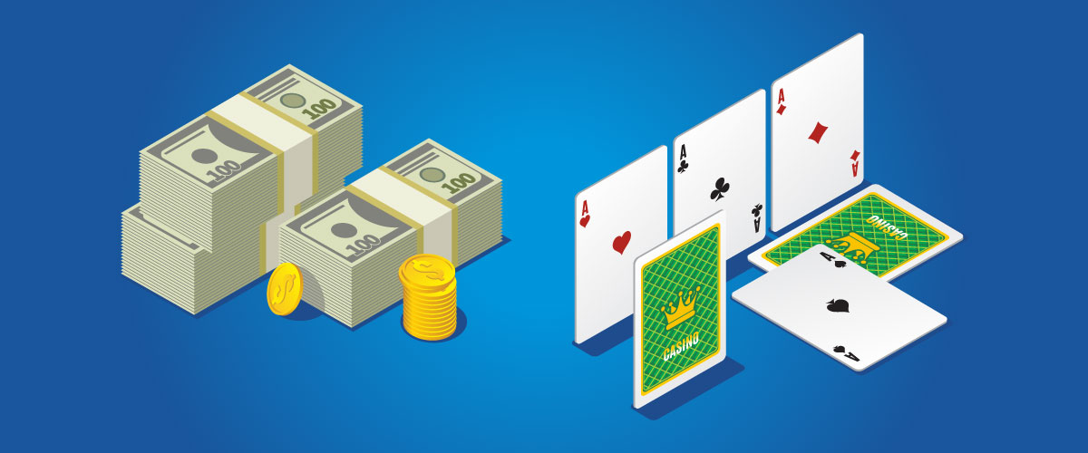 Play-Rummy-For-Money