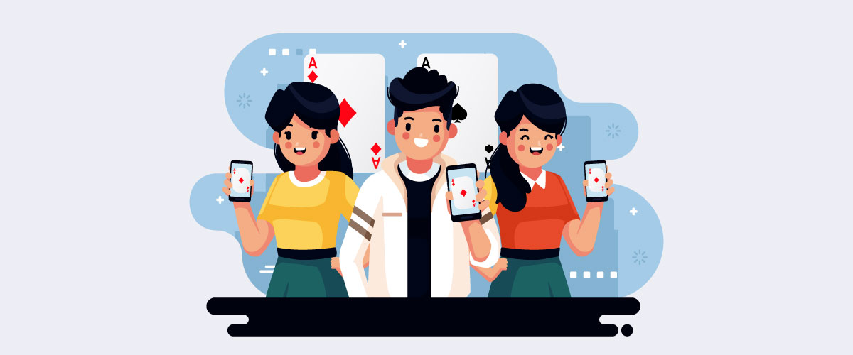 Popularity-Of-Online-Rummy
