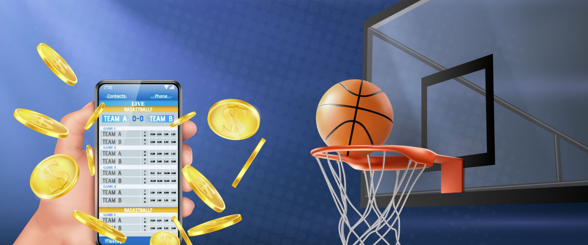 Sports-Betting-Apps-for-Mobile-Device