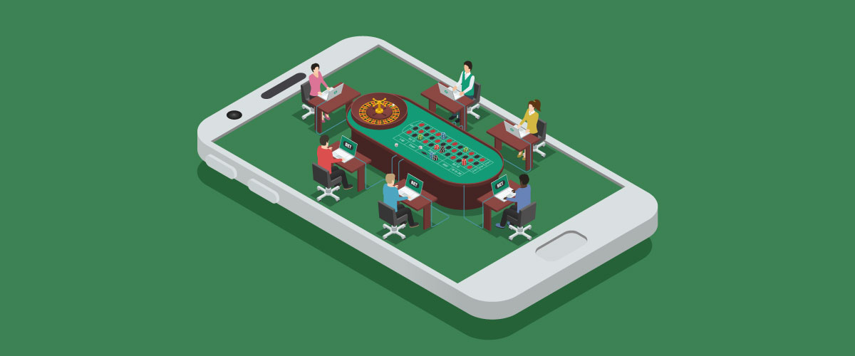 Types-Of-Poker-Tournaments-And-How-To-Play