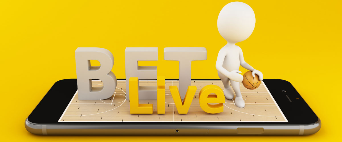 What-are-the-types-of-Indian-sports-betting-bonuses