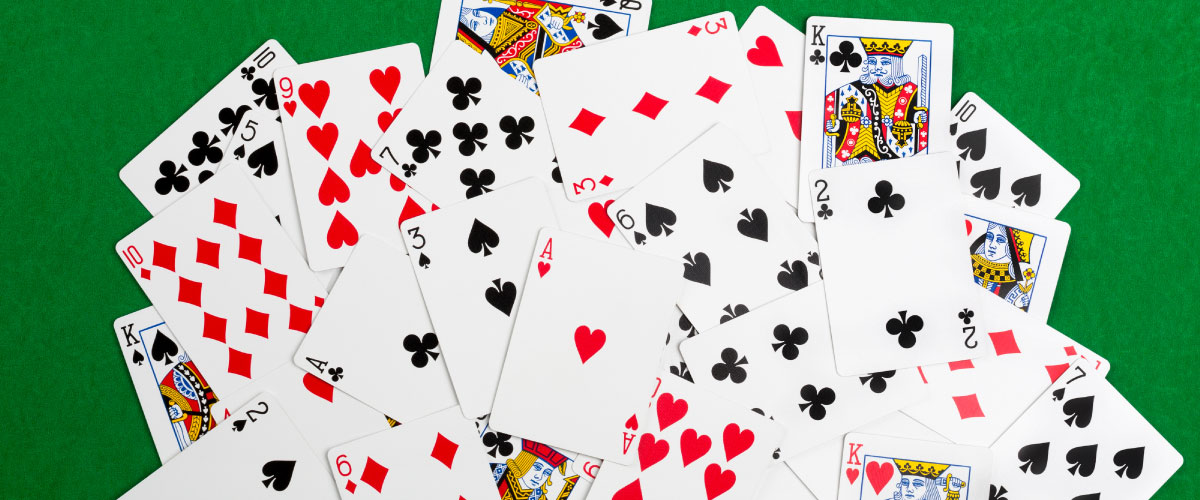 Which-Is-The-Biggest-Card-In-Rummy