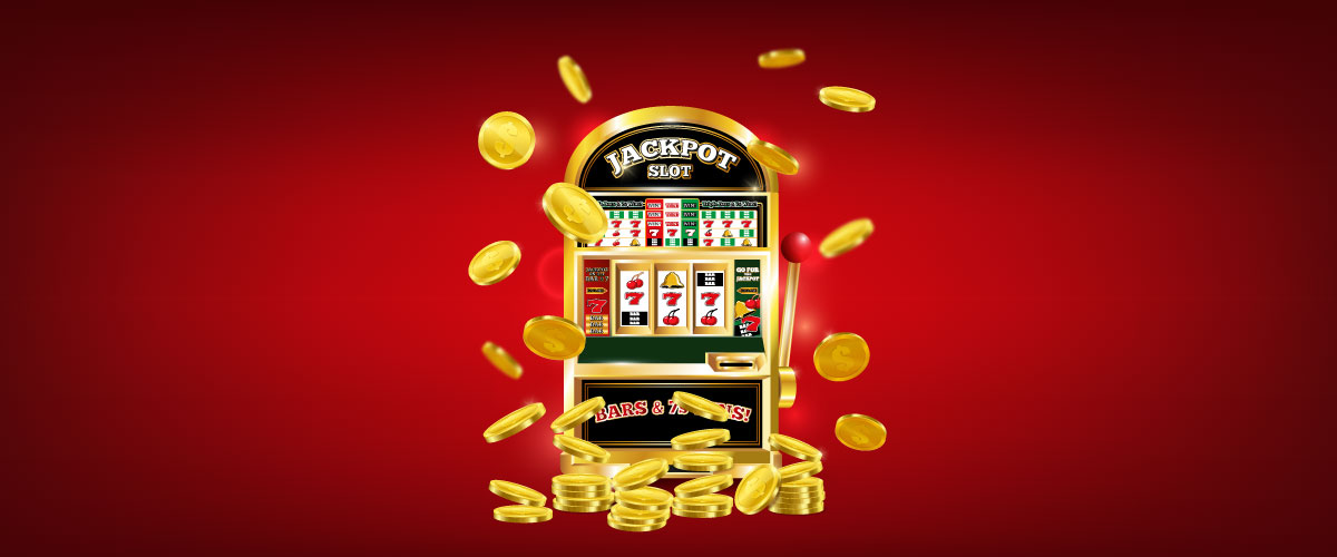 Winning-Strategies-To-Play-Megaways-Slots
