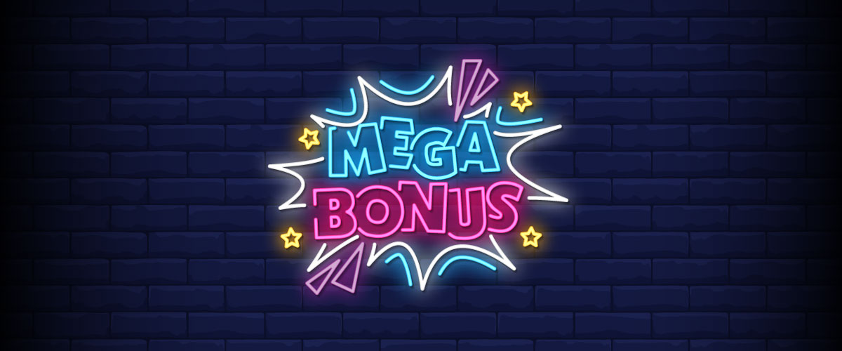 How to Consider If an Online Casino Bonus Works for You?