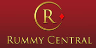 rummy_central