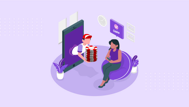 The reason behind the Popularity of PhonePe Casinos